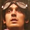 K-O-S-A-K's avatar