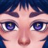 K-OG's avatar
