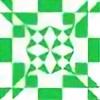 k-okler's avatar