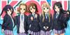 K-ON-Fan-club