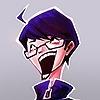 K-OwO-N's avatar