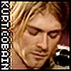 K-Palestina's avatar