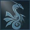 k-pax26's avatar