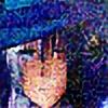 k-piume's avatar