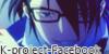 K-project-Facebook