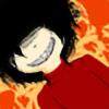K-puchino-Lover's avatar