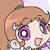 K-puu's avatar