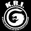 K-R-I-Deviantquarter's avatar