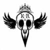 K-R18's avatar