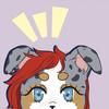K-Razors's avatar