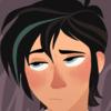 K-reator's avatar