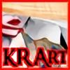 K-ReynoldsArt's avatar