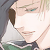 k-rieger's avatar