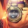 K-RiM-Ca's avatar