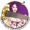 K-Risu's avatar