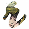 k-rivers's avatar