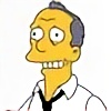 K-Rodd's avatar