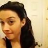 K-Roks-G's avatar