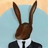 K-roli94's avatar