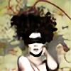 K-Roll-H's avatar