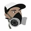 k-rul's avatar