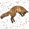 K-S-H's avatar