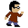 K-S-O's avatar