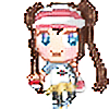 k-s-storage's avatar