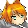 k-sei's avatar