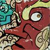 K-serpent14's avatar