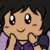 K-Shinju88's avatar