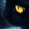 K-si's avatar