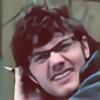 K-Sin's avatar