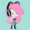 K-skiz0rs's avatar