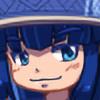 k-soraaki's avatar