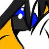 K-Stryker's avatar