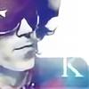 k-t-j's avatar