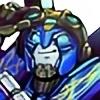 k-tack's avatar