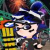 K-Thrillz's avatar