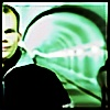 k-tones's avatar