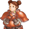 K-Transformer's avatar