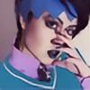 K-Tsukasa's avatar