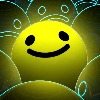 k-u-r-a-g-a's avatar