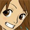 k-u's avatar