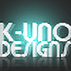 k-uno's avatar