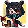 k-uroopuchi's avatar
