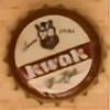 k-w-a-k's avatar