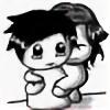 K-xin's avatar