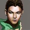 K-YOO's avatar
