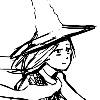 K-Youmu's avatar
